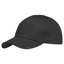 kapela pentagon tactical bb cap k13025 mauro