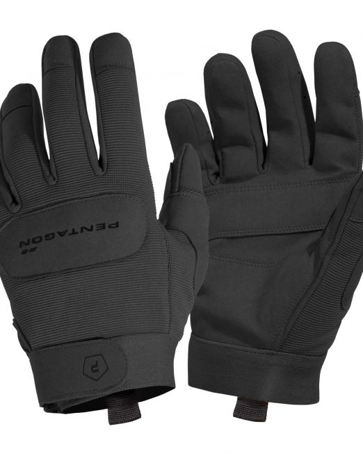 gantia pentagon military mechanic glove p20010