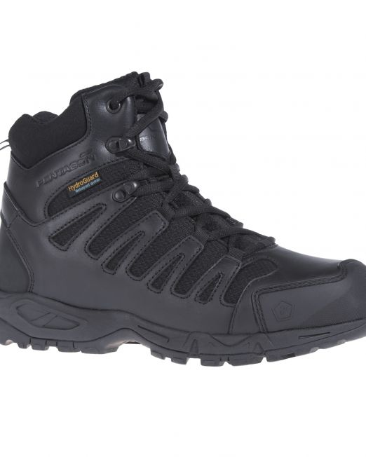 mpotaki pentagon achilles tactical xtr 6 black k15030-01