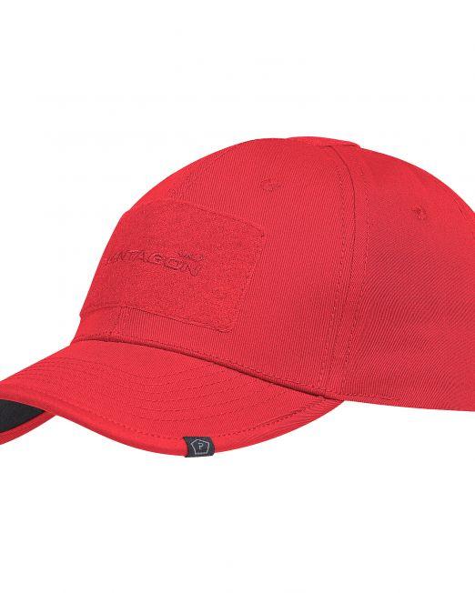 kapelo pentagon tactical bb cap 2.0 k13025