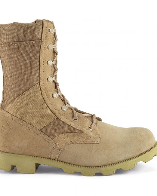 arvules pentagon jungle panama boot k15009-04