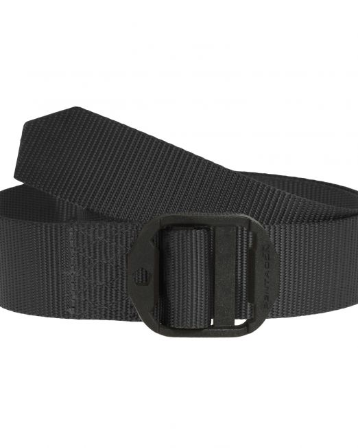 zwnh pentagon komvos single belt k17063 black