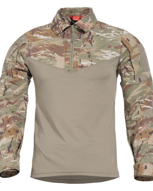 mpouza pentagon ranger shirt k02013 pentagamo