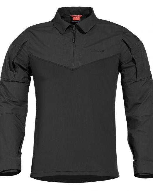 pentagon mployza ranger shirt k02013 black