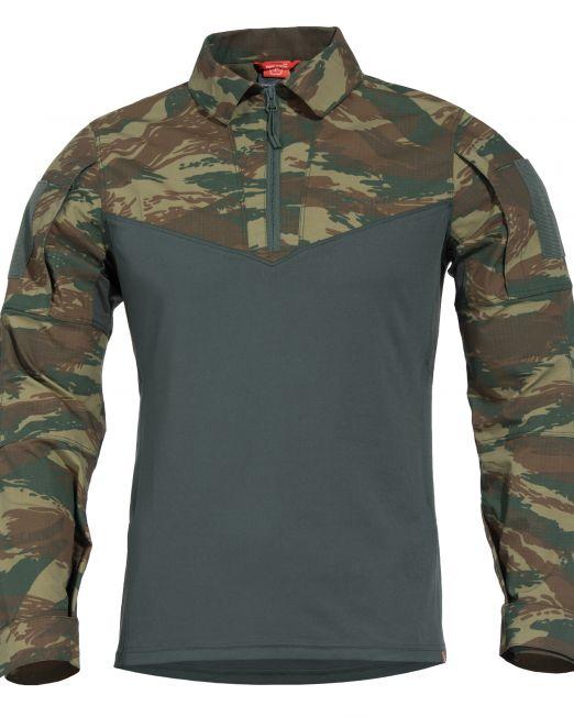 mpouza pentagon ranger shirt k02013 ellhnikh parallagh
