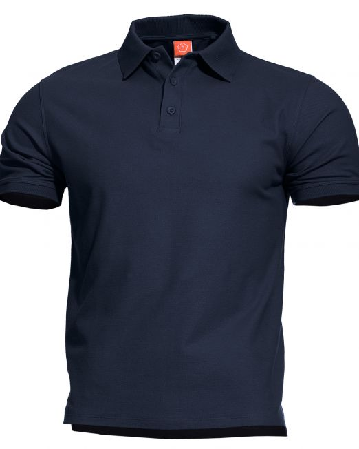 pentagon polo aniketos k09011-05 navy blue