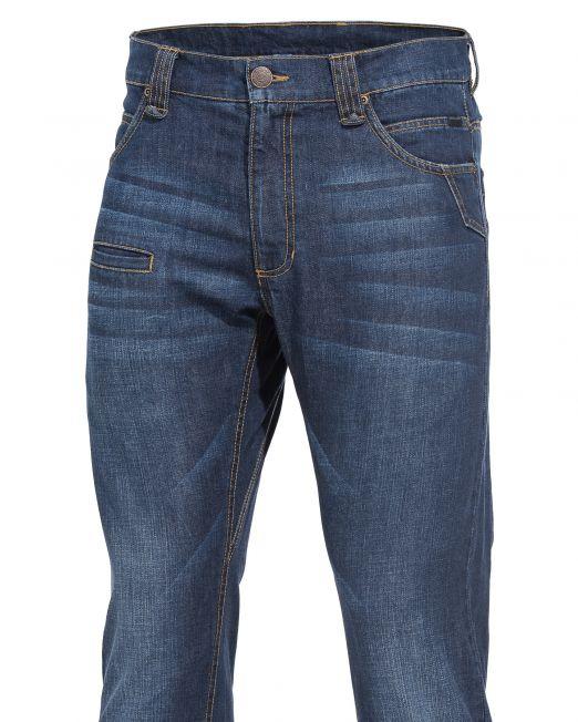 pentagon rogue jeans pants k05028