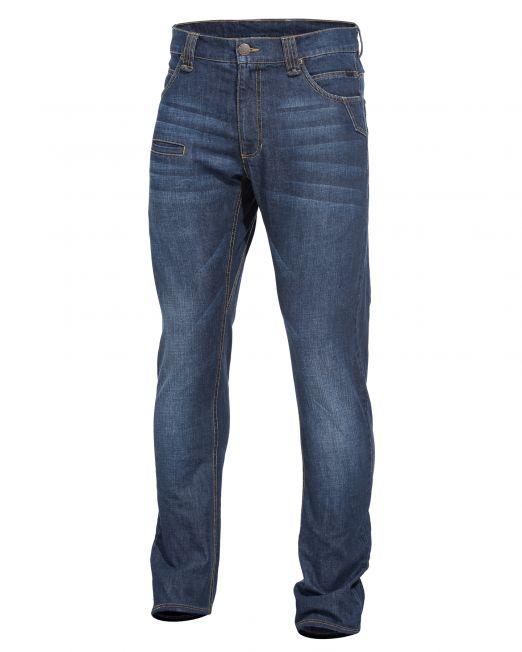 pentagon rogue jeans k05028