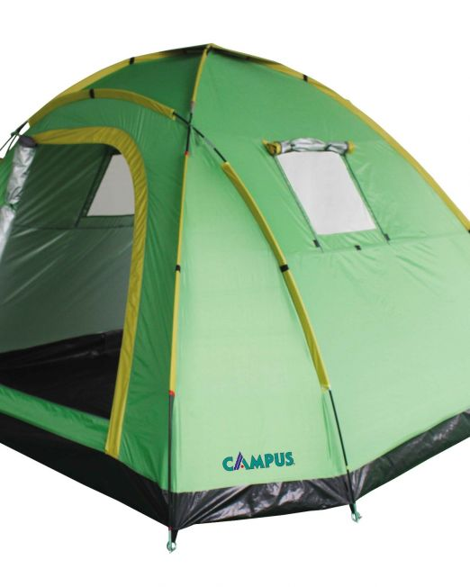 skhnh camping campus caledonia 4-5 atomvn