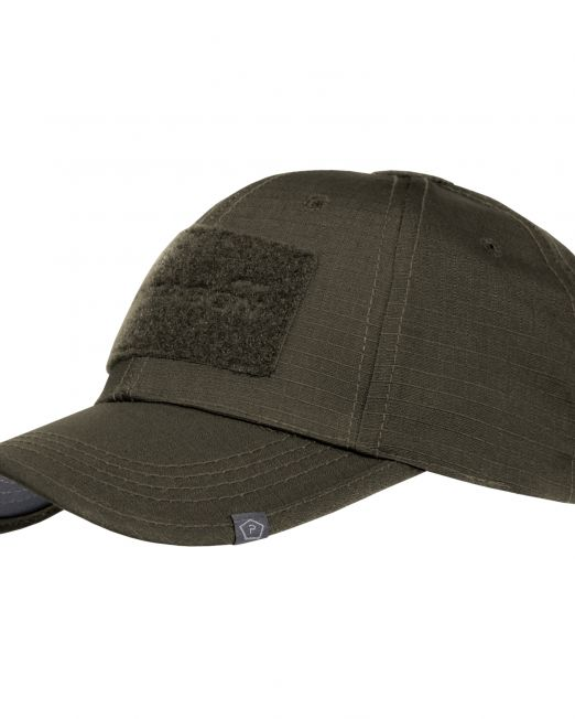kapelo pentagon tactical bb cap k13025-r camo green