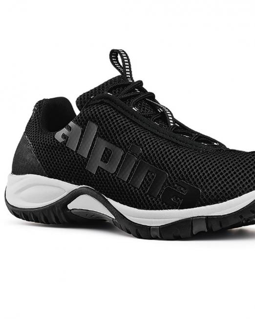 alpina shoes ewl tt 624c-7k