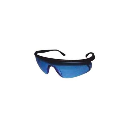 γυαλιά σκοποβολής zenger μπλε sg2647-51 με επίστρωση ansi z87