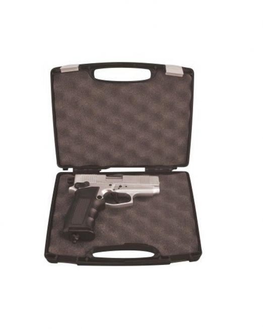 megaline-valitsa pistoliwn 601-0000-245x178x39