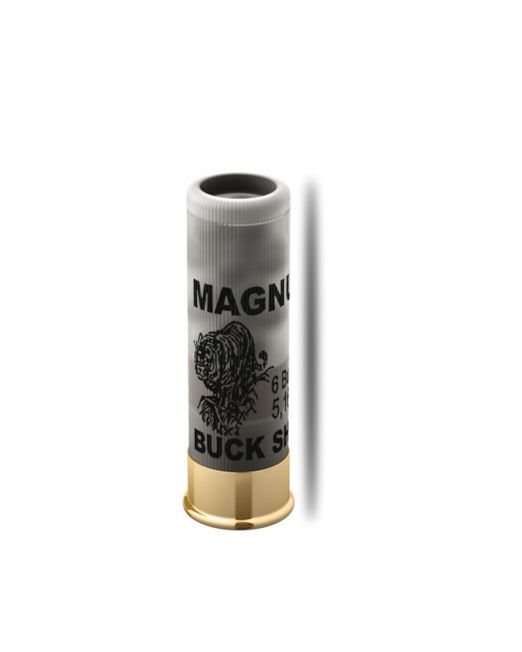 sb buckshot magnum dramia 41bola