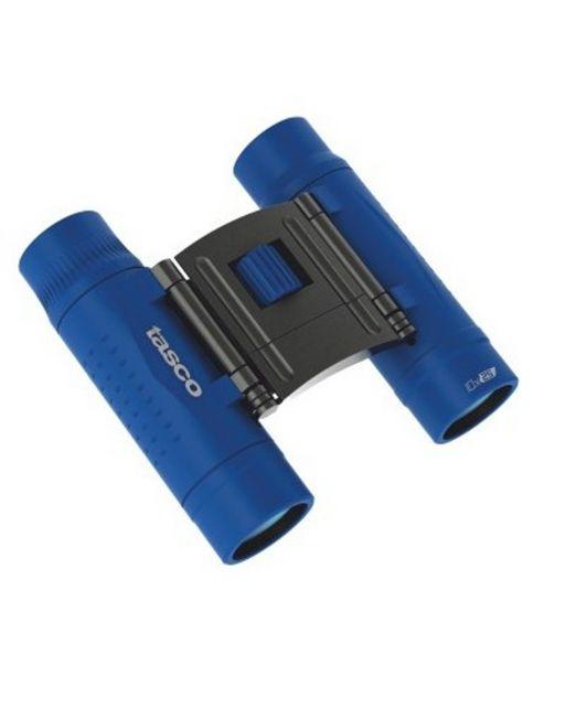 kialia tasco-essentials-168125bl-10x25