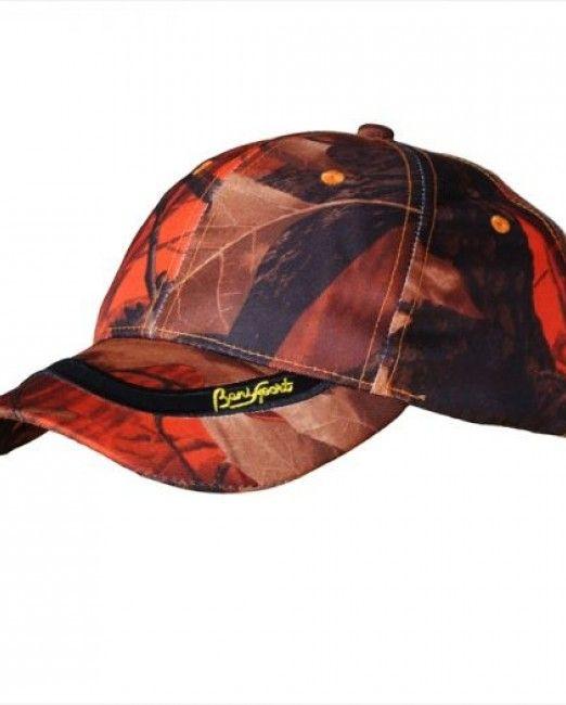kapelo benisport 158 portokali parallaghs