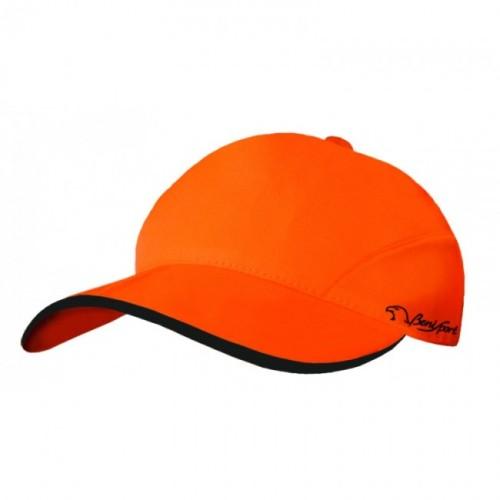 kapelo benisport 1600 portokali