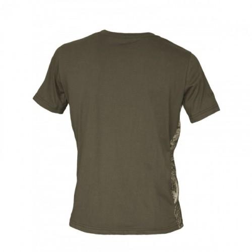 kontomaniko t-shirt benisport 441 3d agriogourouno