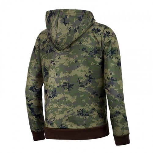 zaketa stagunt boujou hoodie a150 px