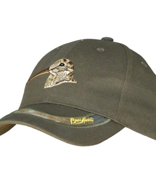 kapelo benisport 147be mpekatsa