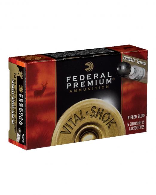 monobolo-federal-pb131rs-trubal-vital-shok-3