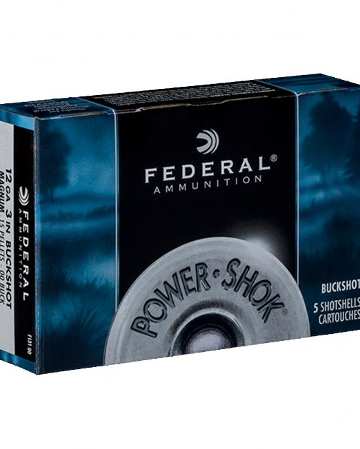 monobolo-federal-power-shok-semi-magnum-2-34