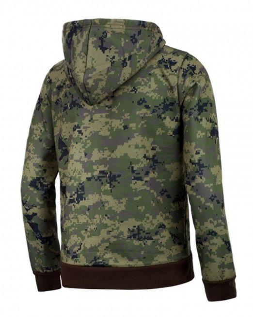 zaketa stagunt boujou hoodie a150 px (2)