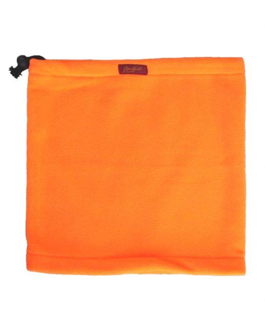 kaskol laimoy 106O benisport fleece portokali