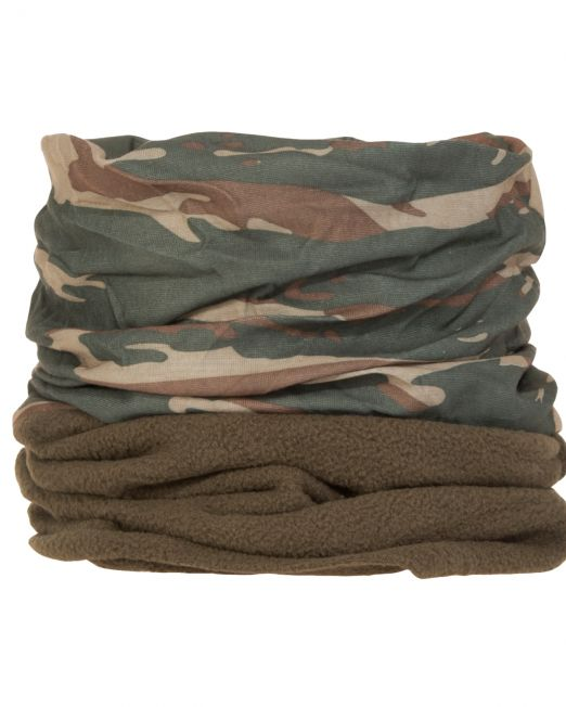 pentagon kaskol fleece k14012-56 gr camo