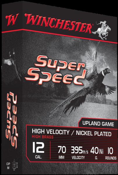 winchester super speed 40gr semi magnum chs2ex40p