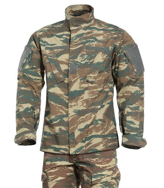 pentagon uniform acu 2.0 set k02012-k05005-56 gr.camo