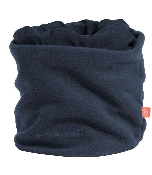 kaskol fleece pentagon k14012-05 navy blue