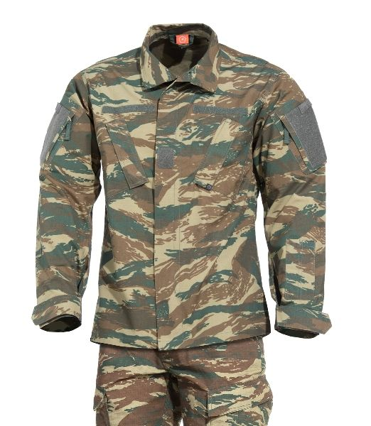 pentagon uniform acu 2.0 set k012012-k05005-56 gr.camo