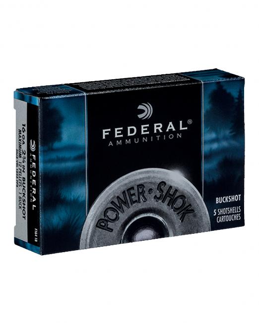 c16-2-3-4-federal-f164-power-shok-dramia