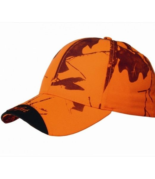 kapelo adiabroxo benisport 103 camo orange
