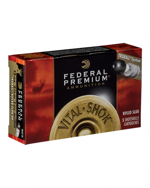 monovolo-federal-pb203rs-premium-vital-shok-truball-1