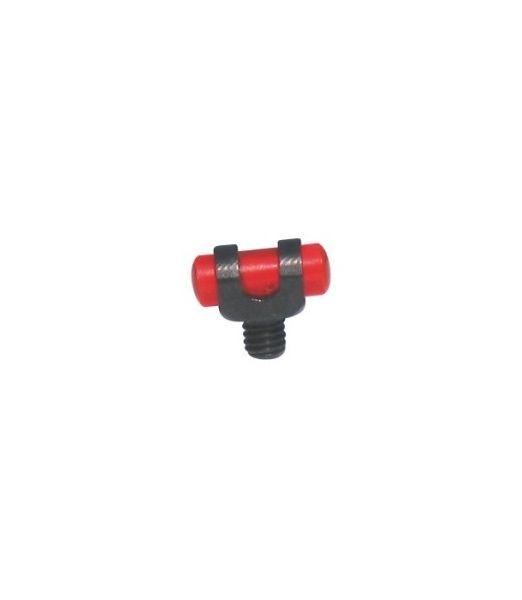 stoxastro fosforoyxo kokkino 2.5mm/3mm/3.5mm/4mm