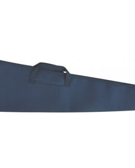 thiki oploy monokommath n5b mayrh 120cm code:4004180