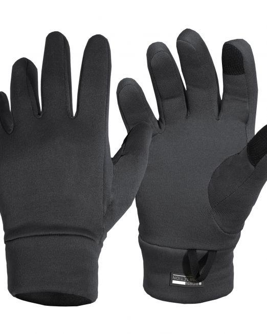 gantia pentagon arctic gloves k14021-01
