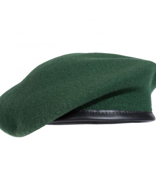 mperes pentagon french style beret k13008-06