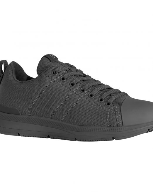 pentagon hybrid shoes k15037-01