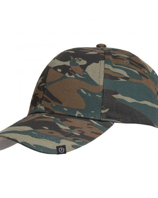 pentagon kapelo eagle bb cap camo k13040-56