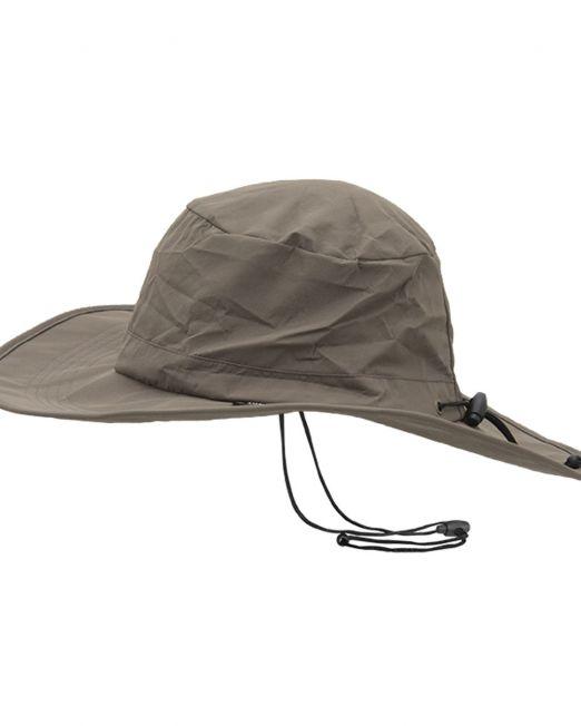 adiavroxo kapelo boonie hat ths frogg toggs gkri