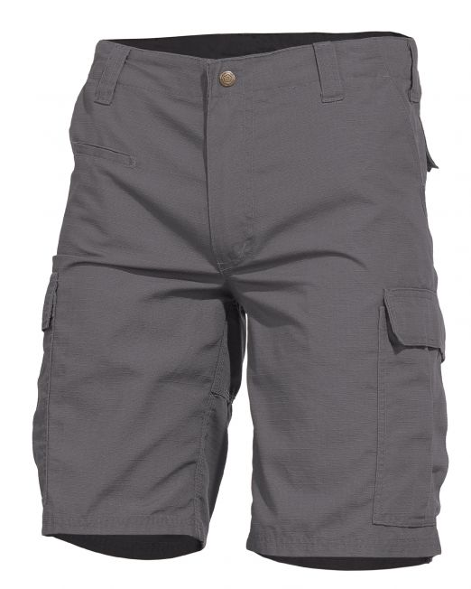 bermouda bdu 2.0 shorts pentagon k05011-08wg