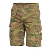 bdu shorts pants k05011-60