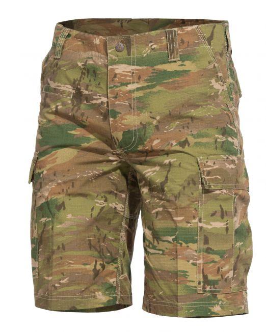 bdu shorts pants k05011-60