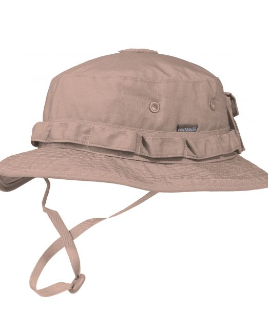 kapelo jungle pentagon k13014-04