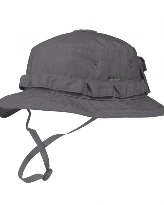 kapelo jungle pentagon k13014-08wg