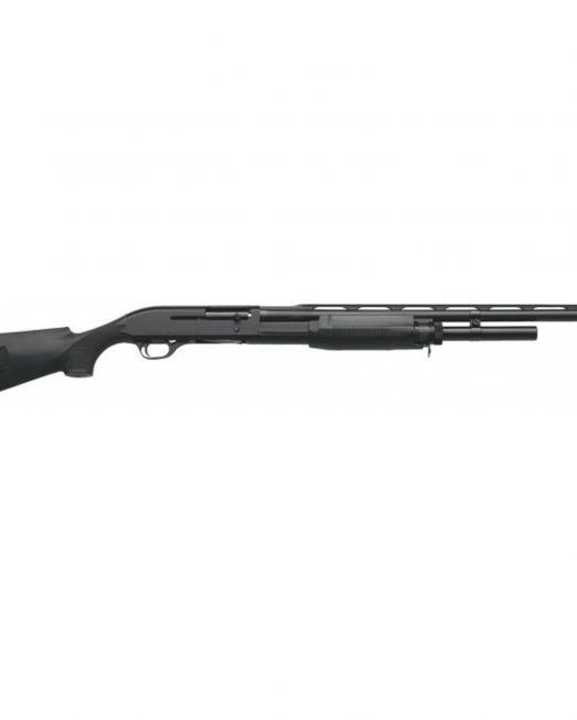 benelli s90-m3-magnum-66cm-c12