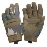 gantia pentagon military mechanic glove p20010-56